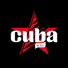 Пицца Куба