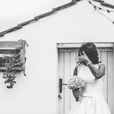 Wedding photographer Flavia Fiengo (FlaviaFiengo). Photo of 12.09.2017