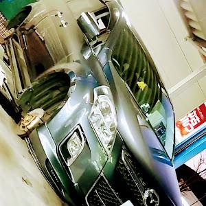 MPV LY3P 23T 4WD ユーティリティパッケージのカスタム事例画像 Seijiさんの2020年11月23日17:21の投稿