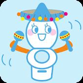 Tải Game トイレのおと:otocco
