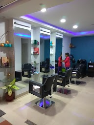 New Look Beauty Salon & Spa photo 1