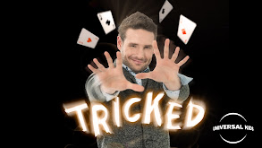 Tricked Nation thumbnail