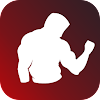SmartFit - Gym Personal Trainer, Strength training