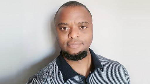 Sizwe Mabanga, customer engineer, Digicloud Africa.