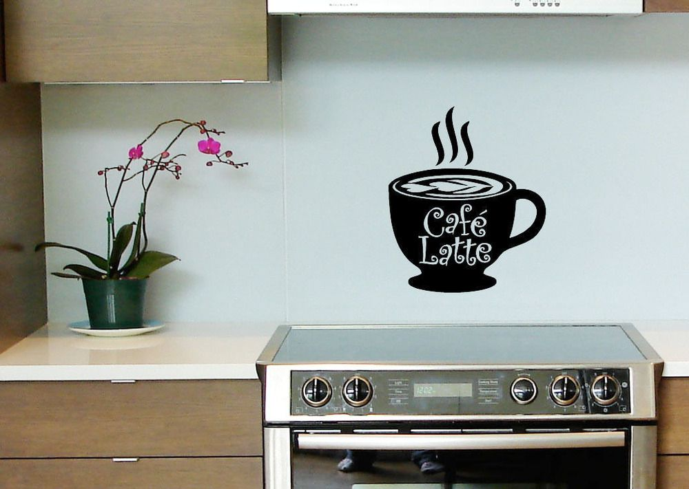 English-Cafe-Latte-Cafe-Kitchen-glass-art-home-decor-wall-stickers-PVC-trade-customized-P636.jpg
