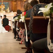 Wedding photographer Jaime Nau (nau). Photo of 23.06.2015