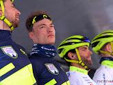 Circus-Wanty Gobert neemt licentie over van CCC en wordt derde Belgische World Tour-ploeg