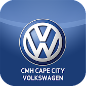 CMH Cape City Volkswagen