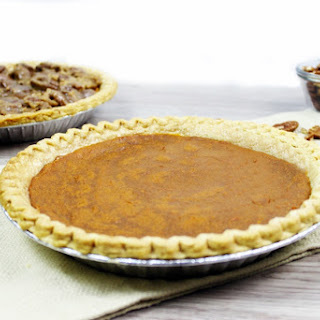 Sweet Potato Pie No Eggs Recipes