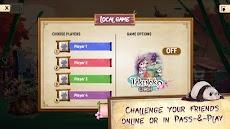 Takenoko: the Board Game - Puzzle & Strategyのおすすめ画像5