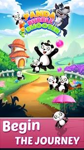 Panda Bubble Shooter Apk 6