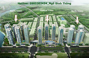 https://sites.google.com/site/thegioibdsviet/van-phong/sunrise-city-north-tower