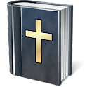 Bíblia Católica CNBB Grátis
