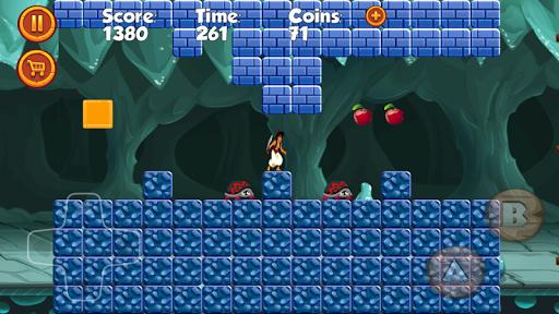 Aladin Jungle Magic Adventure Game Free 1.0 screenshots 6
