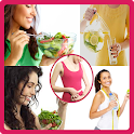 Weight Loss Rezepte icon