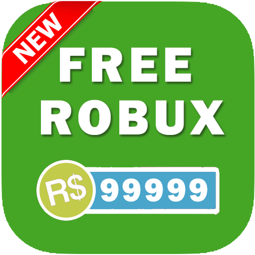 Free Robux 2018 Working Get Unlimited Free Robux 2018 2 Apk Download Com Spinerpro Robloxrobux Apk Free