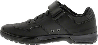 Five Ten Kestrel Lace Men's Clipless Shoe alternate image 7