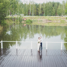 Wedding photographer Vladislava Kharlamova (VladislavaPhoto). Photo of 14.07.2016