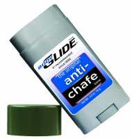 Bodyglide Original Anti-Chafe Balm - 42g