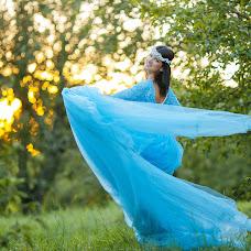 Wedding photographer Andrey Butko (Butko). Photo of 28.11.2016