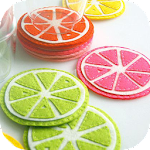 DIY Homemade Gifts Icon