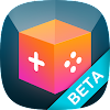 GameBox Launcher Beta APK