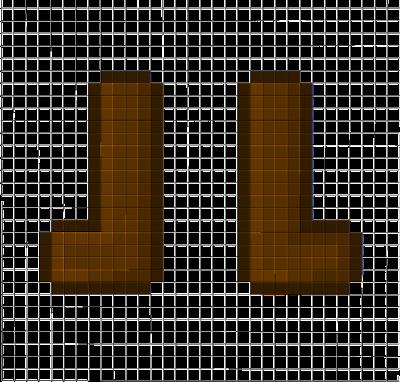 32x32Pxls
