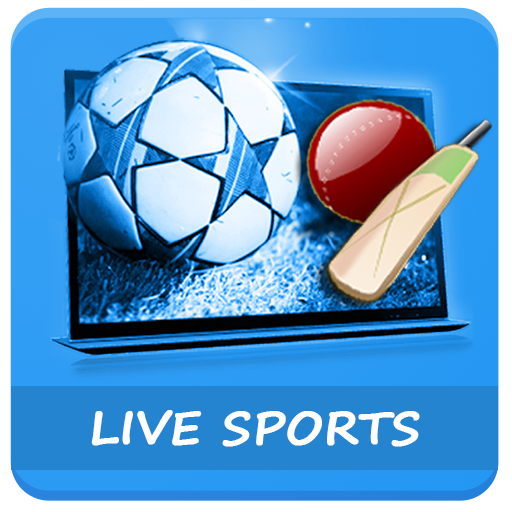 Live Football & Highlights 運動 App LOGO-硬是要APP