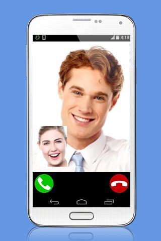 Free Call For IMO Tips