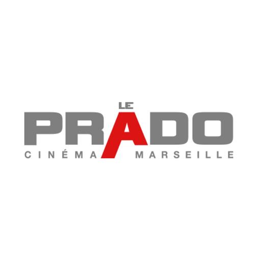 Cinéma Le Prado Marseille Icon
