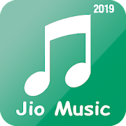 Jio Music Pro : Free music && Tunes guide 2019