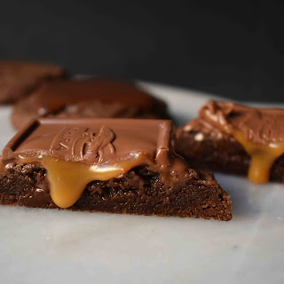 Ghirardelli Cookies Recipes