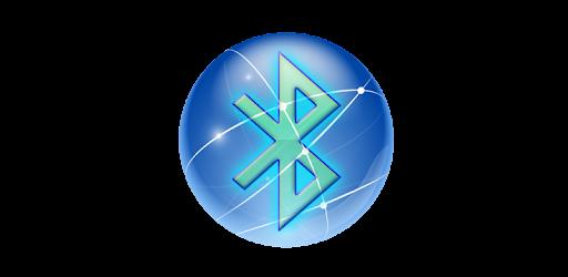 Xperia Z1 Bluetooth media fix - Apps on Google Play