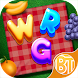 Words Words Words - Androidアプリ