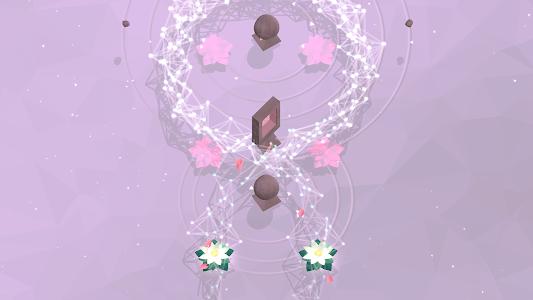Breath of Light v1.0.1612