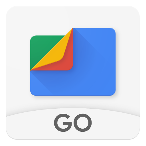 Files Go by Google: Free up space on your phone app (apk) free download for Android/PC/Windows
