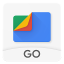 Files Go by Google: Free up space on your phone APK