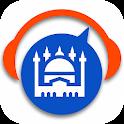 Стамбул аудио-путеводитель 1000Guides icon