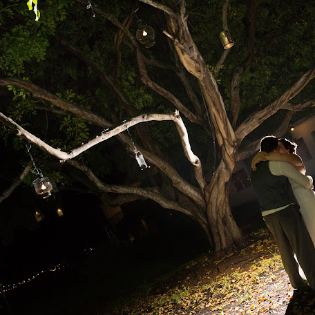 Wedding photographer Miriam Salgado (salgado). Photo of 10.04.2015