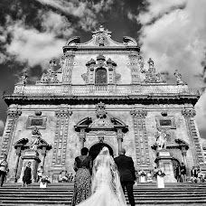 Wedding photographer Linda Puccio (puccio). Photo of 29.08.2016