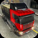 Truck Simulator 2019 1.0.7