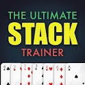 The Ultimate Stack Trainer icon