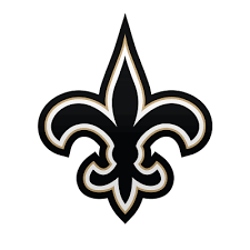 Image result for saints logo png