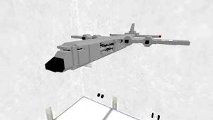 ADL-014