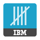 IBM Maximo Physical Count
