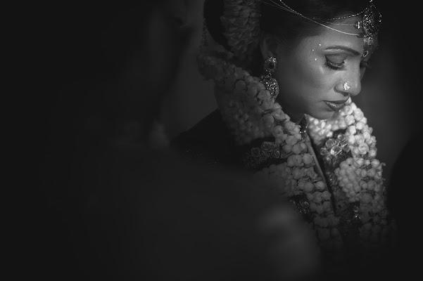 Wedding photographer Ashadi Rashid (chikozawa). Photo of 04.02.2016