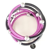 Armband, MEMA001