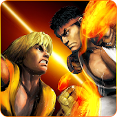 Ultimate Kung Fu Fight: Free Fighting Games 2019 Android APK Download Free By Endgame