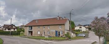 Maison 18 pièces 400 m2