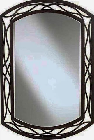 android Mirror Design Idea Screenshot 7